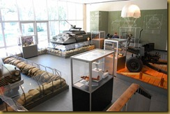 Eisenhower Library & Museum 2012_06_21 (32) (640x426)