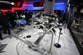 NAIAS-2013-Gallery-88