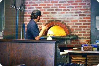 pizza e vino 5