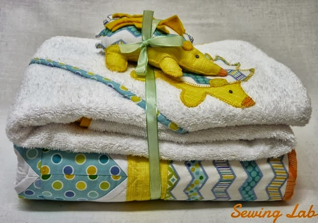 babyquilt&towel5