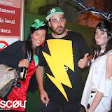 2013-07-20-carnaval-estiu-moscou-101