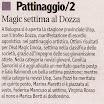 nuovodiario23_01_14.jpg