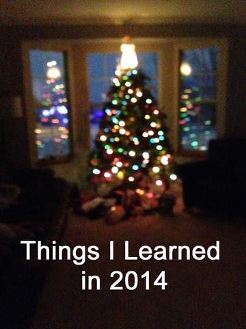 lessons2014