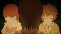 [Aidoru] Shinsekai Yori (From the New World) [720p] - 07 [1CE6BC83].mkv_snapshot_18.09_[2012.11.10_23.09.31]