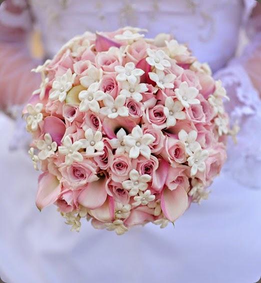 stephanotis austin_wedding_npr10 clark lara