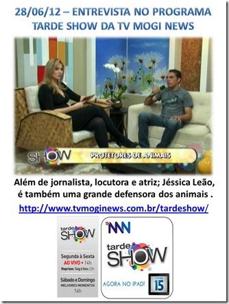 marcelo_tarde-show