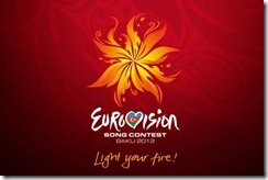 Eurovision 2012 human rights abuses Azerbaijan