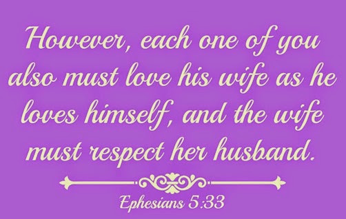 Ephesians 533[4]