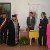 Inaugurarea Centrului de Documentare si Informare 1.jpg
