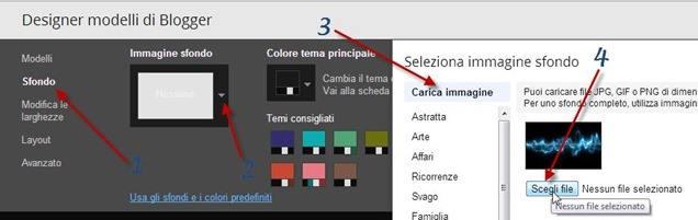 header-blogger-visualizzazione-dinamica