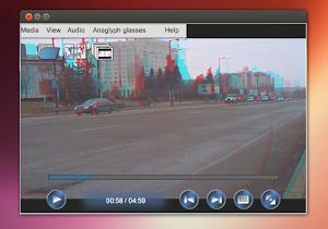 sView in Ubuntu Linux
