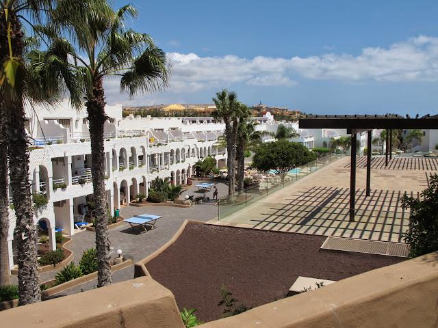 2013_Fuerteventura_006.JPG