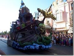 2013.07.11-106 parade Disney