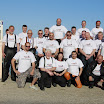 Eurobiker 2013 » 24/05/2013