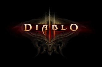 Diablo 3 – Gameplay