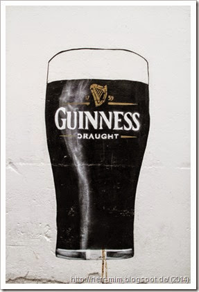 Urlaub Irland 105
