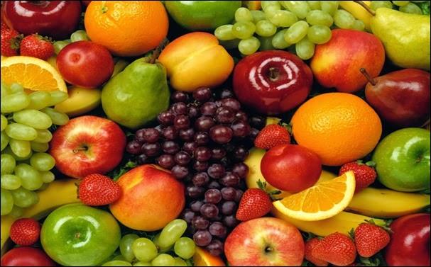 اكلات مفيدة لفقر الدم