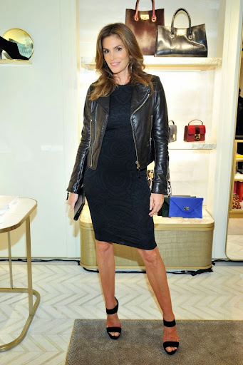cindy_crawford_jimmy_choo.jpg