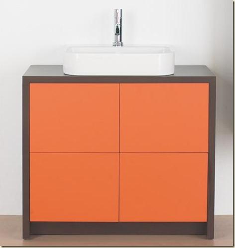 Mueble de Baño Baratos2