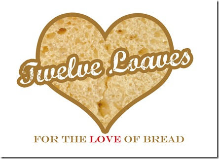 TWELVE-LOAVES10