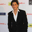 57th-Idea-Filmfare-Awards-Nomination-Night_122.jpg