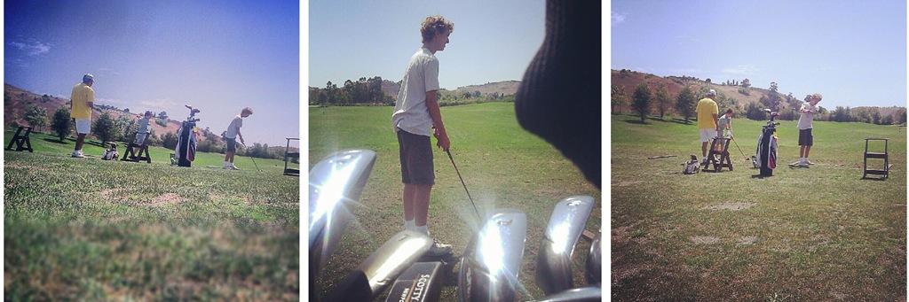 [golf%25205%255B4%255D.jpg]