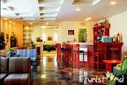 Фото 2 Royal Hotel