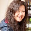 Rathauskeller-Kimchi (1).jpg