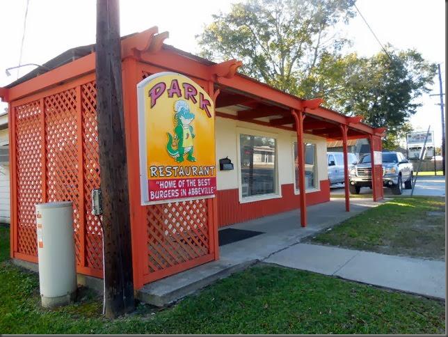 Park Restaurant (2)
