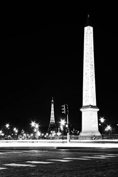 Paris 2013 2-30