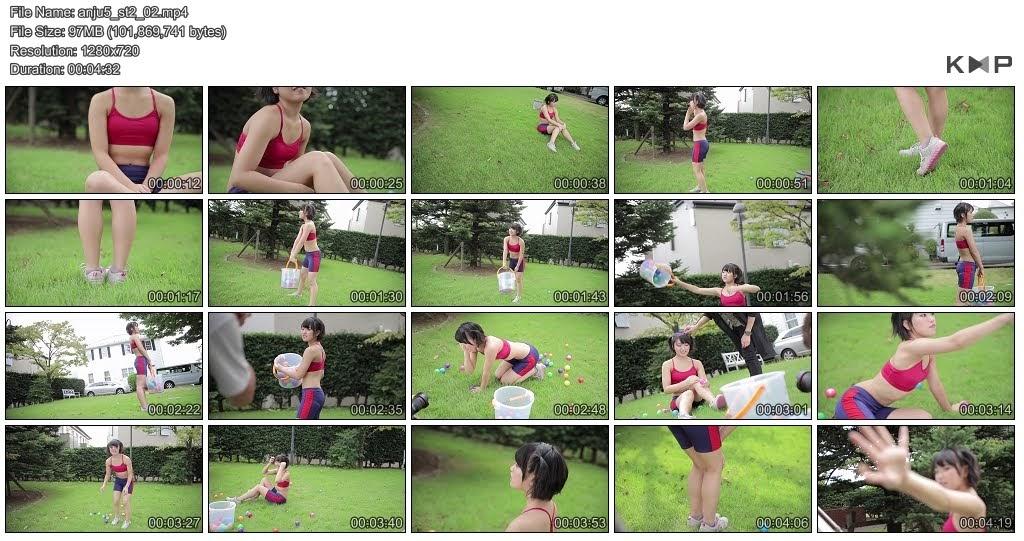 [Minisuka.tv] 2018-04-26 Anju Kouzuki – Secret Gallery (STAGE2) MOVIE 5.2 [97.2 Mb] minisuka-tv 09020