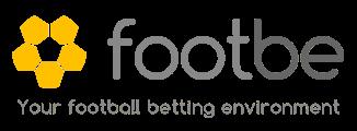 footbe-logo2