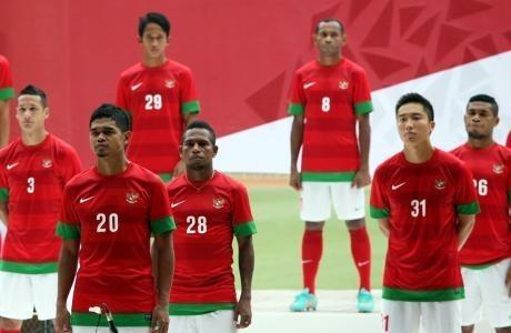 Harga Tiket Indonesia vs Timor Leste