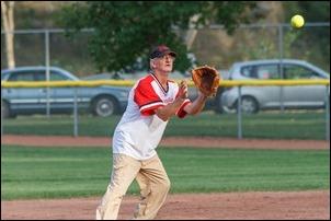 Senior Ball 2012-5629