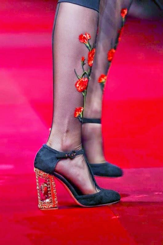 Dolce-Gabbana-Milan-RTW-SS15-7797-1411310334-bigthumb