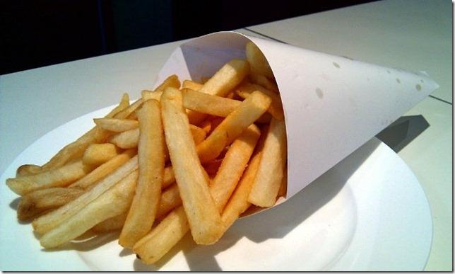 patatas-fritas-dap