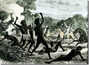 Chap 2 Aborigine massacre 2
