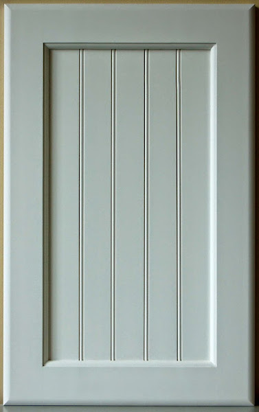 Kitchen Cabinet Door White Kitchen Cabinets Doors