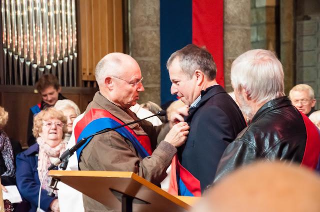 2012-11-11 Saint Léonard-003.jpg