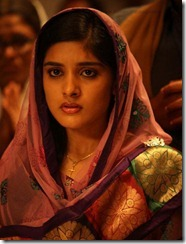 niveda_thomas_cute_in_Romans_movie