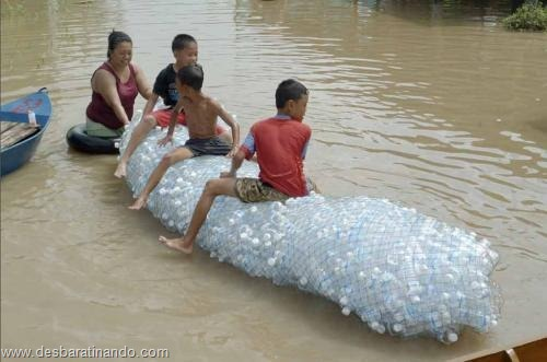 tailandia chuva inundacao criativa desbaratinando httpthai flood hack (3)