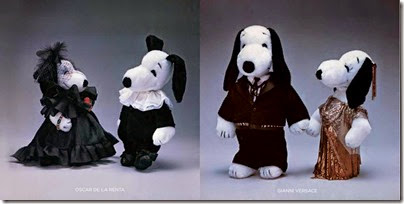 Peanuts X Metlife - Snoopy and Belle in Fashion 01-page-005