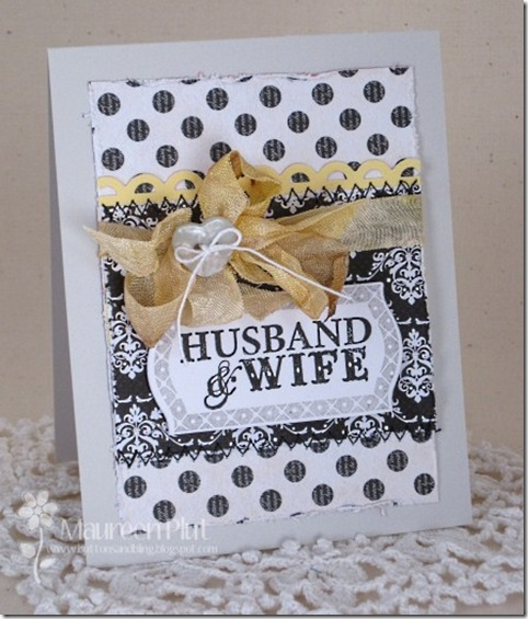 husbandandwife
