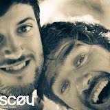 2011-10-01-moscou-nova-temporada-46