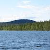 Huttuhaikki