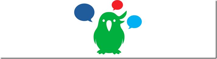 Logo_13 (1)
