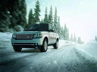 Special-Edition-Range-Rovers-Commemorate-Decadent-Decade