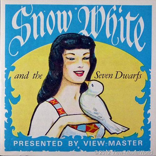 [snowwhite_103cr-1-500w%255B2%255D.jpg]