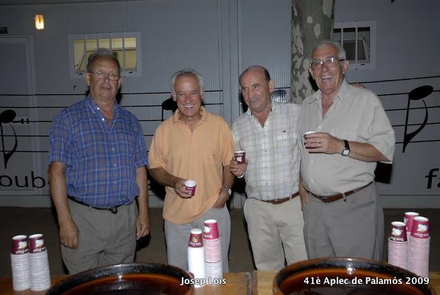Vigilia APLEC 2009_6.JPG