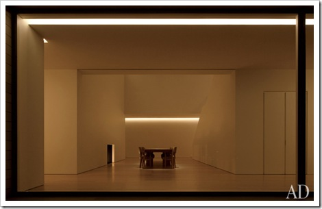 John-Pawson-Los-Angeles-dining-room-3